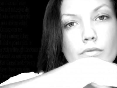 my photo4.jpg (nicecoolgirl@mypersmail.com)