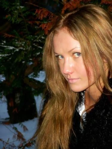my photo6.jpg (nicecoolgirl@mypersmail.com)