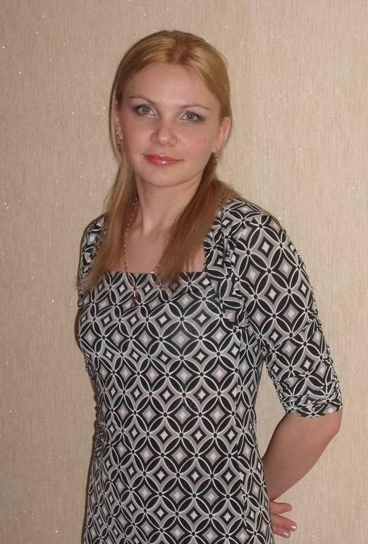 #35 - Oksana